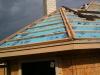 Decra Tile Batten System