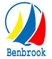 Benbrook Texas