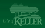 City of Keller Texas