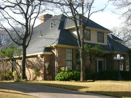 roofing and insurance